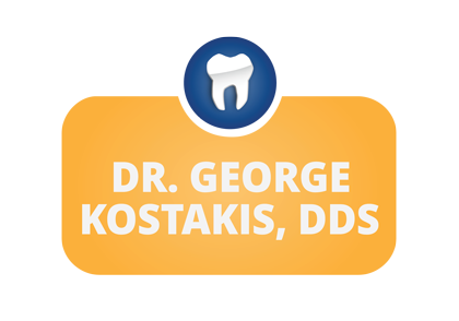 Kostakis-dental-sign